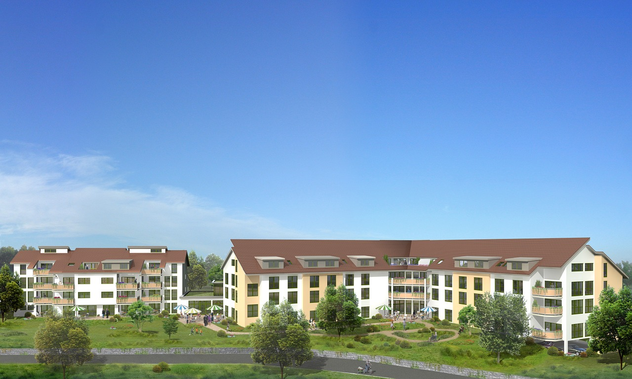 Investir en immobilier : tout savoir sur les principes de la défiscalisation